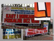 AB_kasy_baner_odblaskowy.jpg