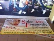baner-salon-fryzjerski.jpg