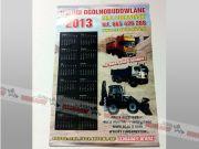 kalendarz_2013_uslugi.jpg
