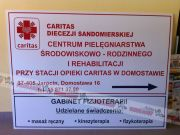 caritas_tablica_pcv.jpg