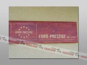 euro-prestige.jpg
