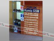 folia_plot_wycinana_komis_GSM.jpg