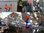 namiot-folia-banerowa-oklejanie-wycinanie-ploter.jpg