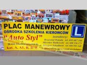 plac_manewrowy_blacha.jpg