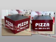 pudelko_na_pizza_folia_plot.jpg