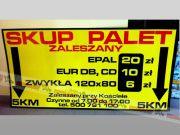 skup-palet-tablica-blacha-wolnostojaca.jpg