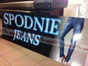 sodnie_jeans_blacha.jpg