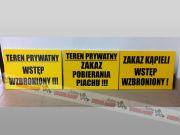 teren_prywatny_tabliczki_pcv_plot.jpg
