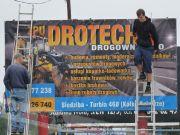 montaz_drotech.jpg