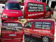 CCHiK_citroen_folia_owv.jpg