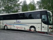 autobus-oklejenie.jpg