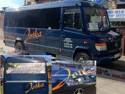 bus-pomarancz-folia.jpg