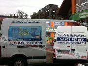 instalacje-hydrauliczne.jpg