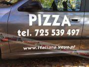 italiana-peugeot-3.jpg