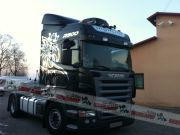scania_r500_highline.jpg
