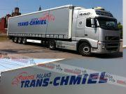 trans-chmiel_folia_banerowa_naczepa_2.jpg