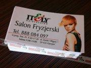 wizytowki-zwykle-salon-fryzjerski.jpg