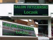 salon-fryzjerski-styro-szyld.jpg