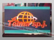 telma_logo_styro.jpg
