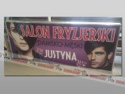 justyna_kaseton.jpg