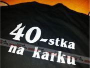 koszulka-40.jpg