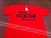 koszulka-czerwona-fleks.jpg