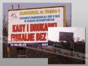 AB_kasy_blacha_dwustronna_odblaskowa_wolnostojaca.jpg