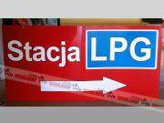 blacha-kierunkowskaz-stacja-lpg.jpg