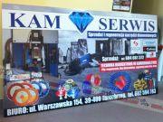 kamserwis_tablica_kanalik_3.jpg