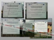 unia_dofinansowanie_blacha_tablice.jpg