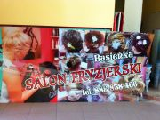 szyld-basienka-salon-fryzjerski.jpg
