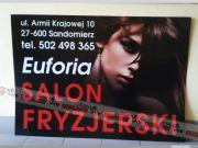 szyld-salon-fryzjerski.jpg