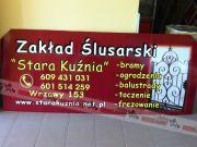 zaklad_slusarski_blacha.jpg